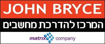 john bryce
