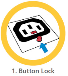 cord-retention-button