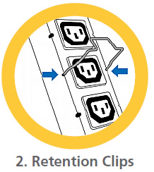 cord-retention-clips